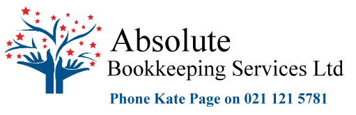 Absolute Bookkeeping Services | Phone: 021 121 5781 | Auckland Based Bookkeeper