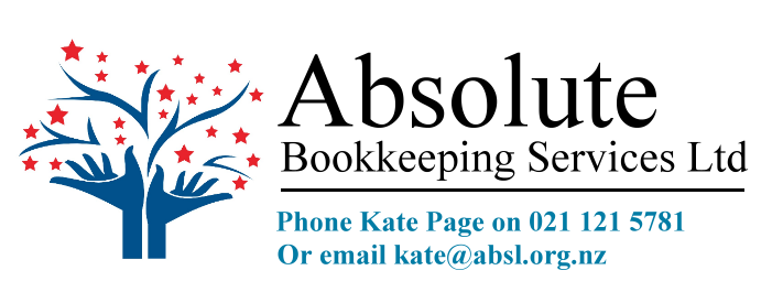 Absolute Bookkeeping Services